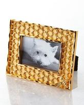 Michael Aram Bumblebee Mini Frame