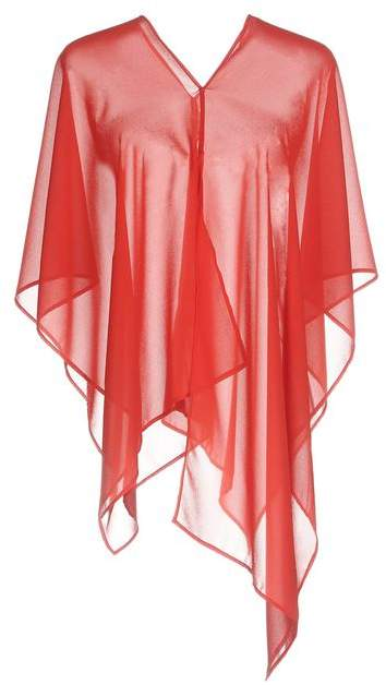 Marella EMME by Capes & ponchos