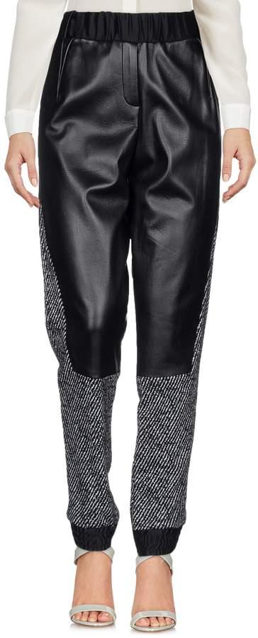 Prabal Gurung Casual pants - Item 13157551AL