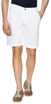 Bogner Gert-G Flat Front Shorts