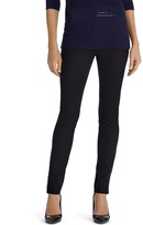 White House Black Market Ultra Stretch Instantly Slimming Black Pants