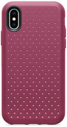 Otterbox OtterBox Statement Moderne Series Case for iPhone XS