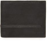 HUGO Highway Leather Wallet