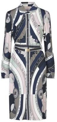 Tory Burch Knee-length dress