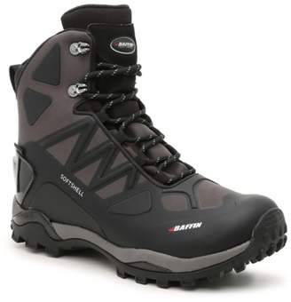 Baffin Charge Snow Boot