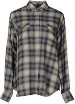 Paul & Joe Shirts - Item 38542065