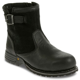 Caterpillar Jace Work Boot