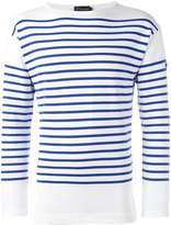Armor Lux 'Admiral' sweatshirt