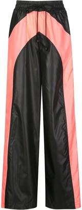 Koral Verona Zephyr track pants