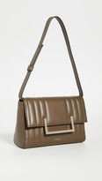 DeMellier Biarritz Bag