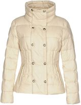 Betty Blue Down jackets - Item 41710852