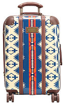 "Pendleton National Park Collection Spider Rock 20"" Carry-On Expandable Hardside Spinner"