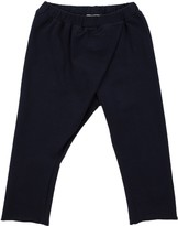 Douuod Casual pants - Item 36916388