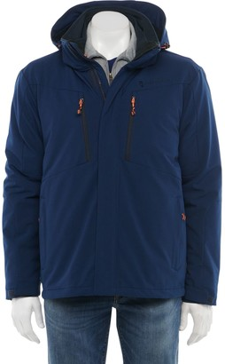 Free Country Men's Systems Jacket