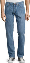 Dickies Button-Fly Jeans