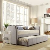 HomeVance Myra Daybed - Twin