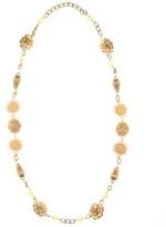 Dolce & Gabbana Collana Mix Necklace