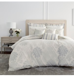 Croscill Phoebe Queen Comforter Set Bedding