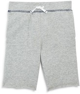 Splendid Boys' Basic Shorts - Little Kid