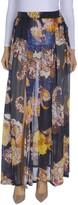 Nolita Long skirts - Item 35306598