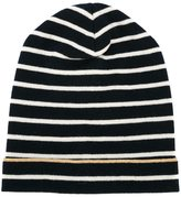 Chinti and Parker Breton hat