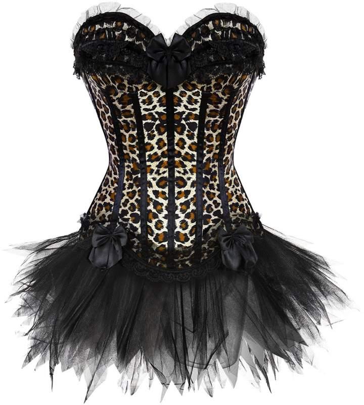 b96182e8ff Fancy Dress Costumes For Women - ShopStyle Canada