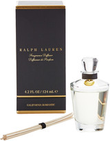 Ralph Lauren Home California Romantic Diffuser - 124ml