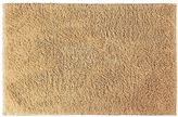 Garland rug Garland Royalty Cotton Bath Rug - 30'' x 50''