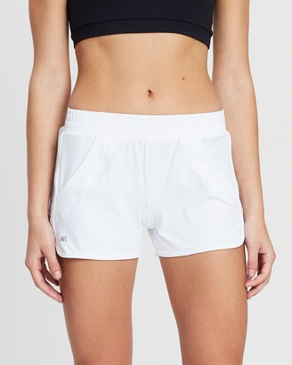 Ave Activewoman Classic Shorts