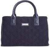 Vera Bradley Triple Compartment Bag