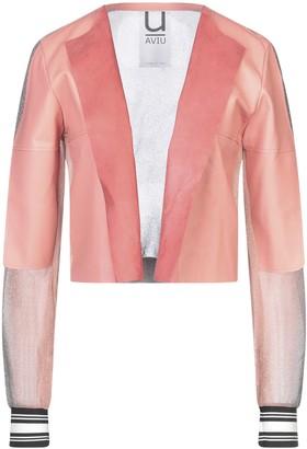 Aviu Suit jackets