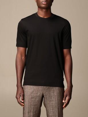 Ermenegildo Zegna T-shirt Men