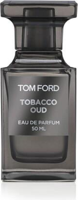 Tom Ford Tobacco Oud Eau de Parfum (50 ml)