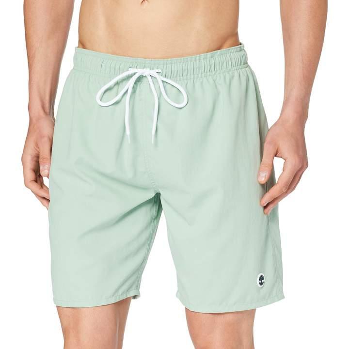Timberland Shorts For Men ShopStyle UK