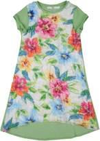 Lulu L:Ú L:Ú Dresses - Item 34563325