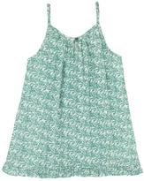 ZEF Sale - Fern Dress