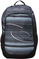 Rip Curl Ozone Rapture 30l Backpack Grey