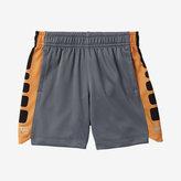 Nike Elite Stripe Infant/Toddler Boys' Shorts