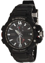 G-Shock G-Aviation GWA1000