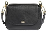 Kate Spade Robson Lane Kendra Crossbody Bag - Black
