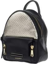 Via Repubblica Backpacks & Fanny packs - Item 45346337