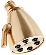 Rejuvenation 6-Jet Shower Head
