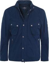 Velospeed Field Jacket