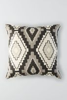 American Eagle Outfitters AE APT Geo Print Pillow