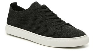 Seven 91 Mighles Sneaker