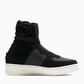 Nike W AF1 Rebel XX Premium sneakers