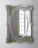 Horchow Nicola Mirror