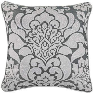 Croscill Remi Square Decorative Pillow Bedding