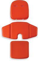 OXO Replacement Cushion Set for Tot® SproutTM High Chair