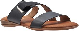 Andre Assous Alima Slide Sandal
